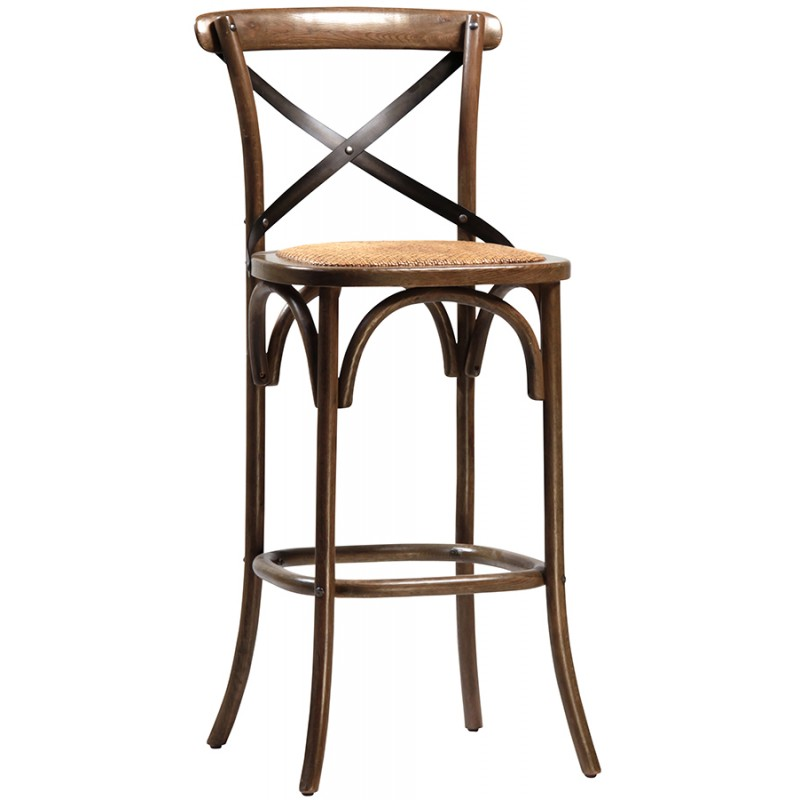 Portebello, Bar Stool