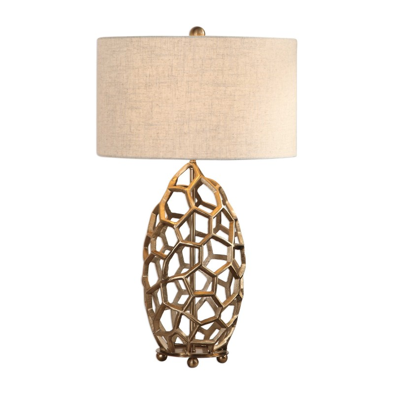 Chantala Table Lamp